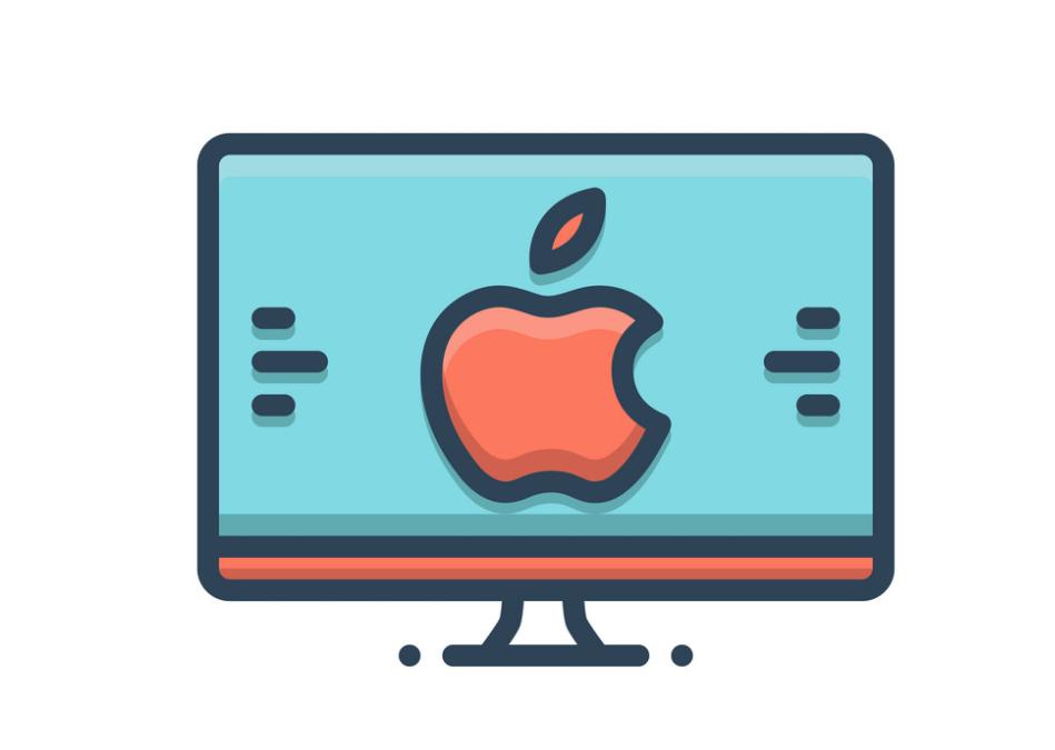 Apple Macbook vs Windows Laptop