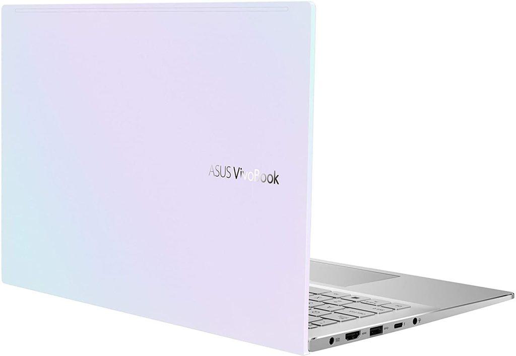 Best Laptops Under $700