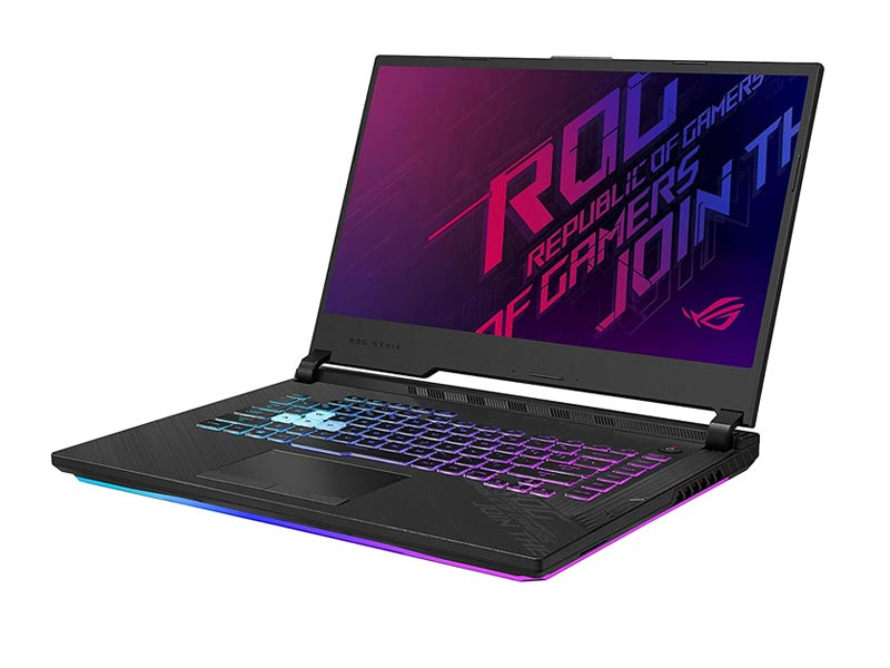 Best Laptops for Overwatch