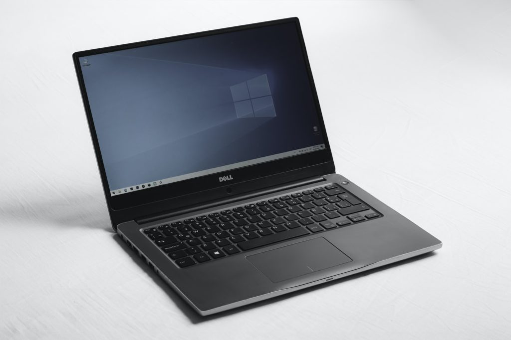 How to Access Laptop Camera Remotely