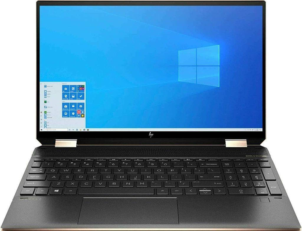 Best Laptops for Internet Surfing