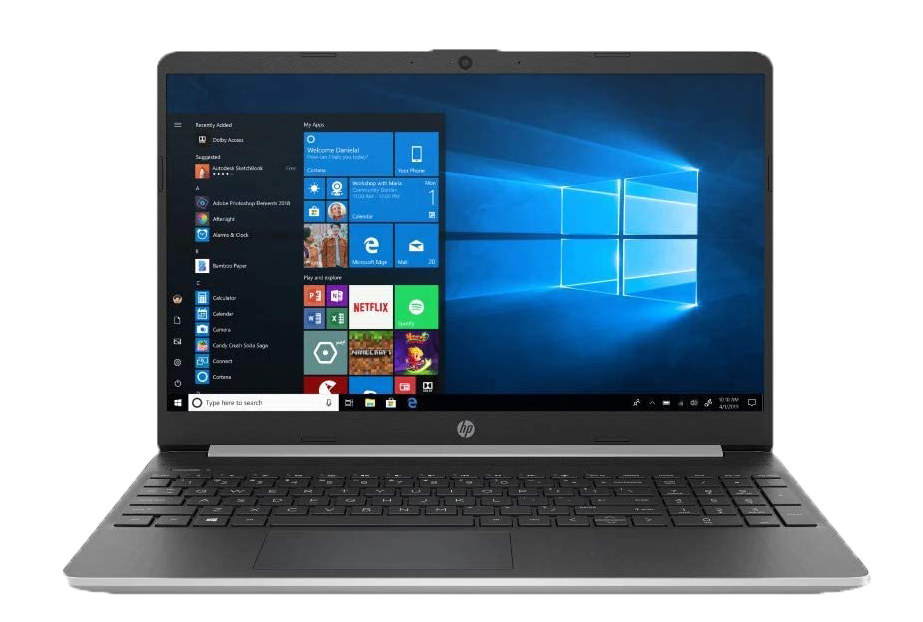 Best Laptops for Financial Modeling