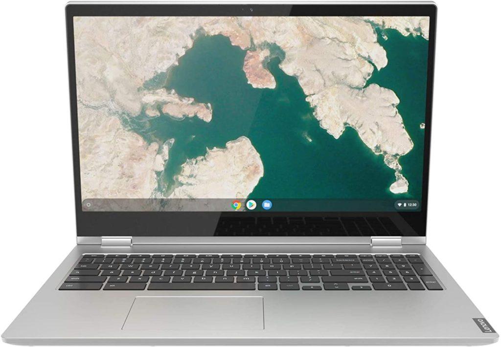 Best Cheap Laptops for Artists
