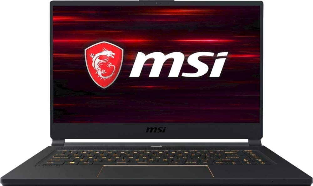 Best Laptops for the World of Warcraft