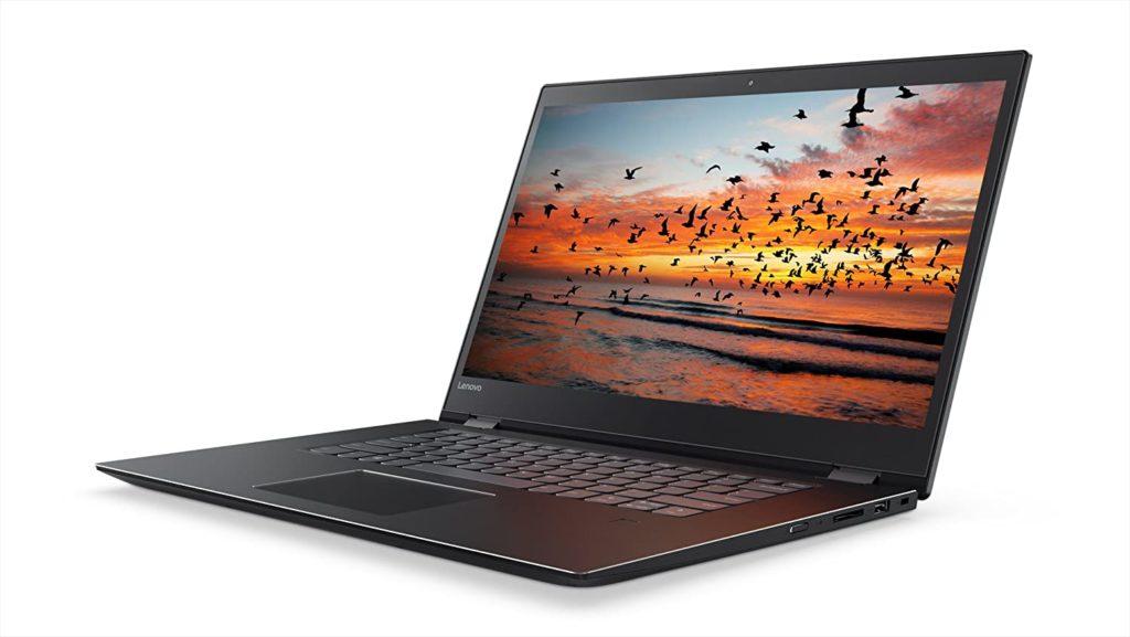 Best Laptops For Art Students