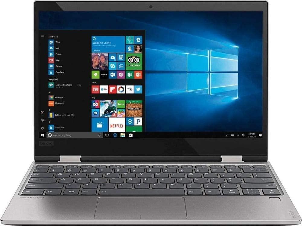 Best 2 in 1 laptop under 600